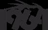 Logo-1964